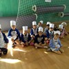 MiniVolley -